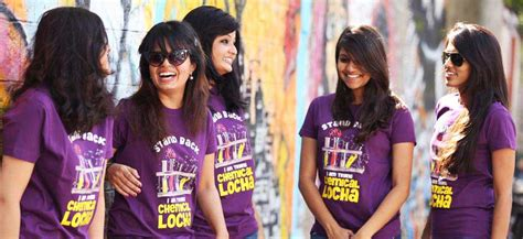 best hairstyles for freshers party complete guide to a splendid fresher s party bookeventz