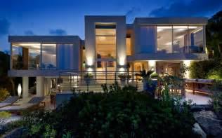 modern home design architects top 50 modern house designs built architecture beast