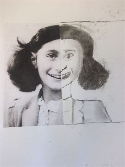 biography of anne frank in spanish edith frank and otto frank 9750 notefolio