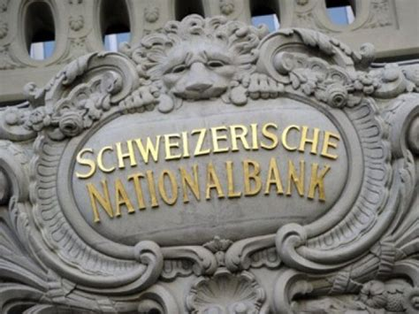swiss banks pakistan has more funds stowed in swiss banks than india