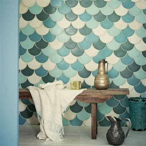 moroccan tile bathroom bathroom tiles decorating ideas ideas for home garden