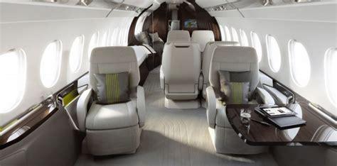 Pompa Celup Vs Jet le falcon 5x nouveau fleuron des bir 233 acteurs d affaires