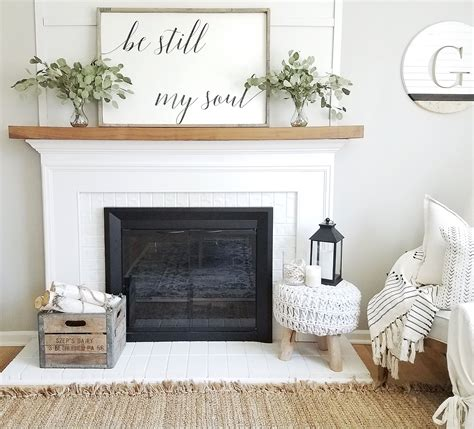 rustic ls for living room modern farmhouse decor living room decor ideas