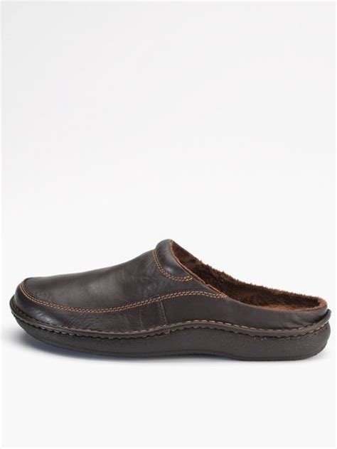 clarks clogs for s clarks clarks lyst