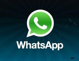 Hp Nokia X2 Yang Bisa Bbm Whatsapp Di Nokia C3 Dan X2 Personal Ahmad Faza