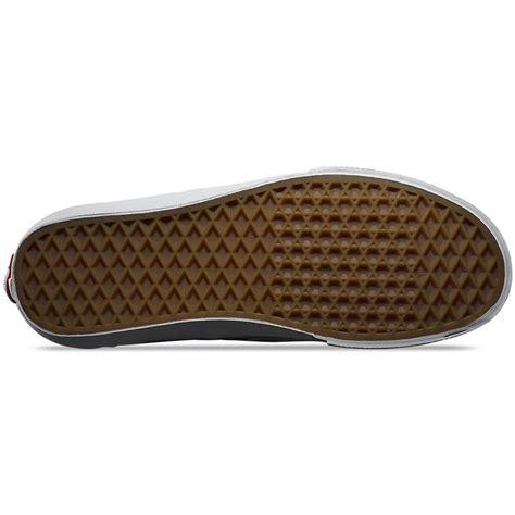 Harga Vans Era Pro Lighter vans era pro lighters shoes