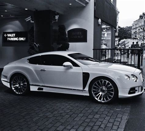 bentley sports car white 25 best ideas about billionaire lifestyle on