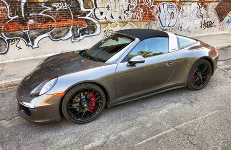 2019 Porsche Targa 4 Gts by 2019 Porsche 911 Targa 4 Gts Car Photos Catalog 2019