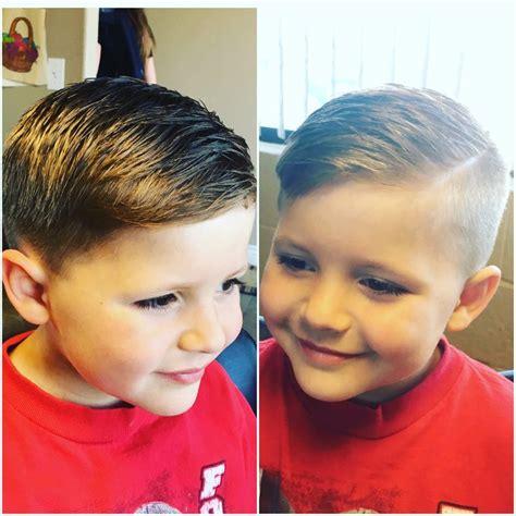 hard part boy cut 1000 ideas about hard part haircut on pinterest hipster