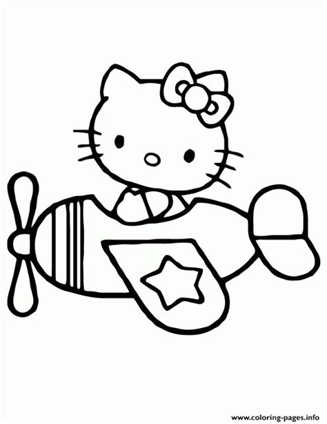 airplane coloring pages for preschool get this airplane coloring pages for preschoolers 73vxt