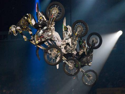 freestyle motocross nuclear cowboyz nuclear cowboyz ananya s experience local pulse