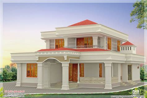 house design colour exterior house colors color combinations for also