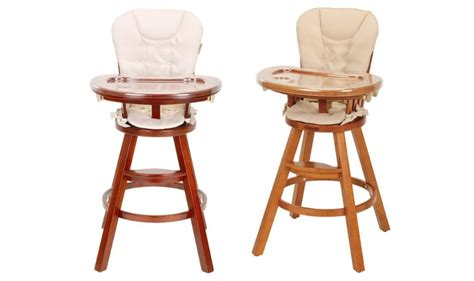 graco wooden high chair repair kit the lakewood scoop 187 graco recalls classic wood highchairs