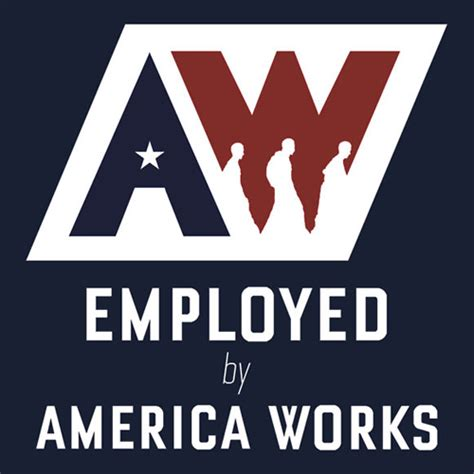 America At Work america works t shirt house of cards