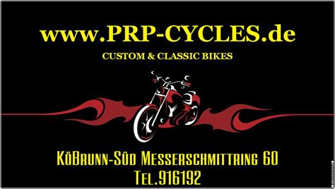 Motorradteile Vorarlberg by Yamaha Motorradteile F 252 R Sr500 Xt500 Xs400 650 750 Xj650 750