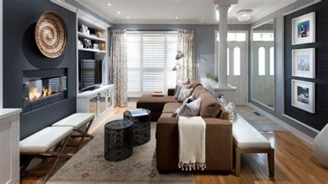 candice tells all living room 145 best candice designs images on living room candice and family room