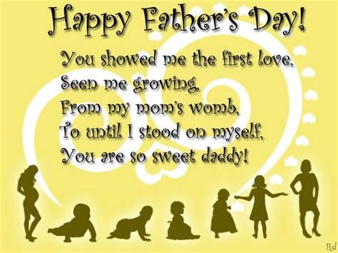 fathers day greetings to a friend happy fathers day messages to a friend cards