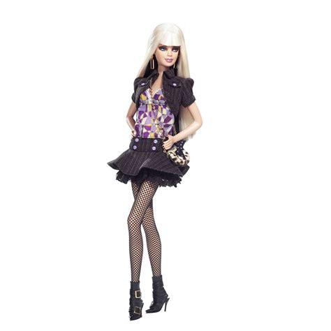 black doll value bontoys dolls value
