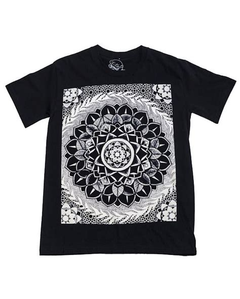 Mandala T Shirt by 1000 Images About Mandala T Shirt On Mandalas