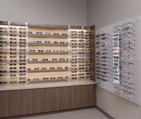 wall displays triumph frame display wall displays panels for eyewear