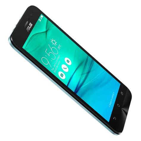 Zenfone 5 Ram 1gb asus zenfone go 8gb 1gb ram 5 inch zb500kg