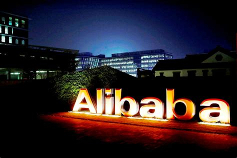 china alibaba criticised  regulator saic  sale