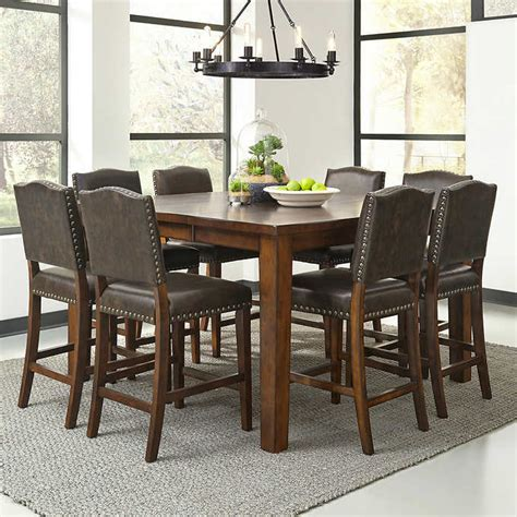 dining sets inspiring 9 kitchen table set hi res