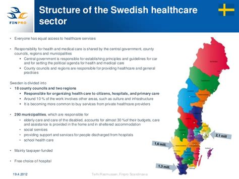 scandinavian health care system nordic healthcare systems and ongoing building