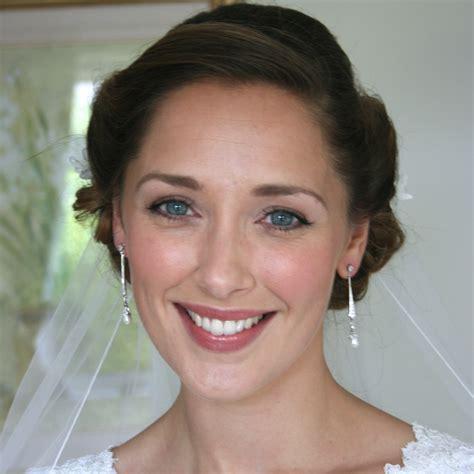 Wedding Artis by Wedding Makeup Artist Irvine Ca Vizitmir