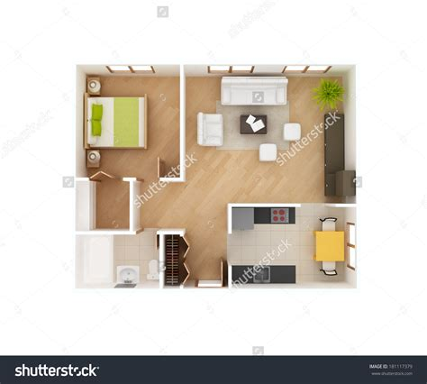interactive home decorating virtual house plans 3d floor plan design interactive 3d