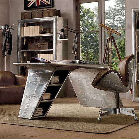aviation decor home aviation themed home office design deniz home
