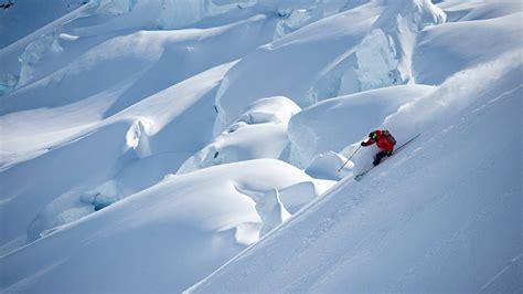 mount snow vermonts closest big mountain ski warren miller film tour 2014 2015 no turning back big