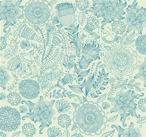 pattern design google upholstery patterns google search home design pinterest