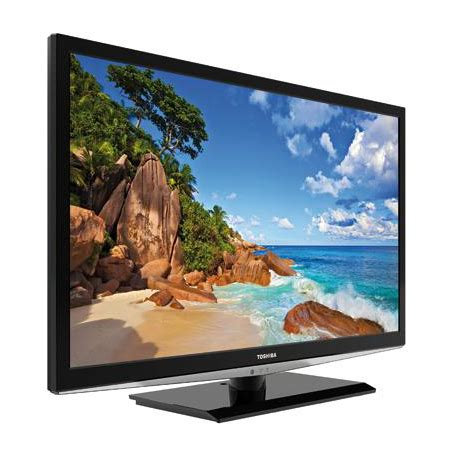 Tv Tabung Slim Toshiba toshiba 32el933b 32 el series hd ready led tv with premium slim design built in freeview