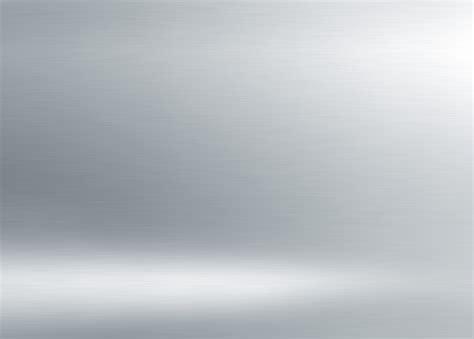 Silver silver background wallpaper wallpapersafari