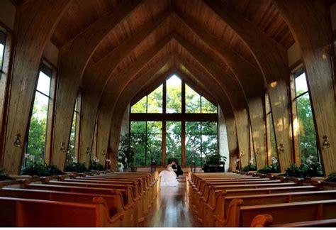intimate wedding venues dallas tx chapel wedding harmony chapel in dallas fort worth