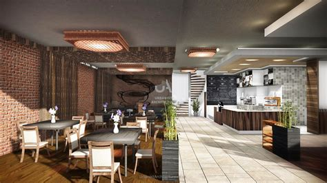 coffee shop design london imagine a luxury coffee shop interior design in london