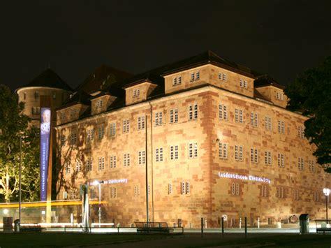 Garten Mieten Stuttgart Feuerbach by Wohnen Und Leben In Stuttgart