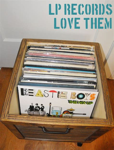 Which Are The Most Popular Size Vinyl Records - lp articles at impatiently crafty