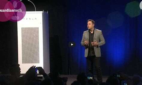 elon musk new battery tesla s new 3500 10kwh powerwall home battery lets you