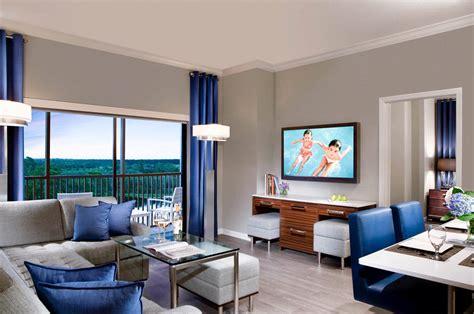 1 bedroom suites in orlando fl one bedroom suites in orlando the grove resort spa