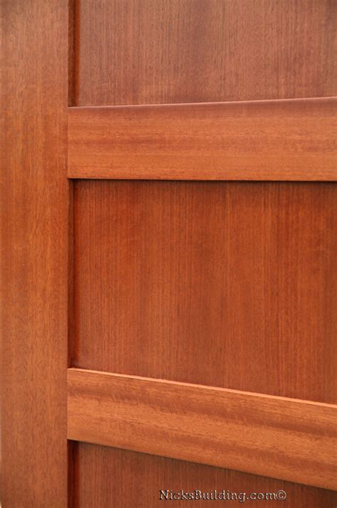 5 panel interior doors for sale interior wood doors for sale in ohio shaker doors five