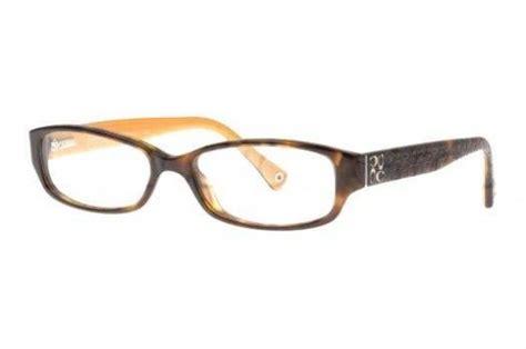 coach emily 6001 eyeglasses