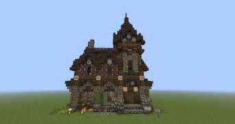 Minecraft medieval house 09 minecraft seeds for pc xbox pe ps3