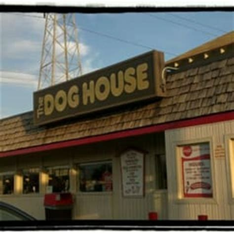 dog house new castle the dog house 53 photos 69 reviews american new 1200 n dupont hwy new