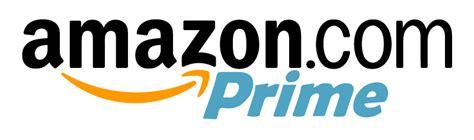amazon prime what is amazon prime webopedia definition