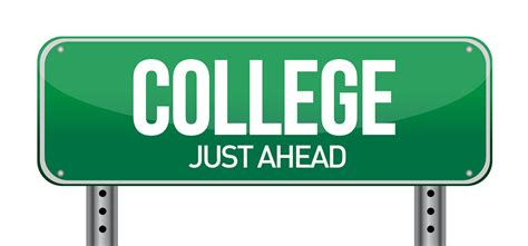 Search By College College Scholarship