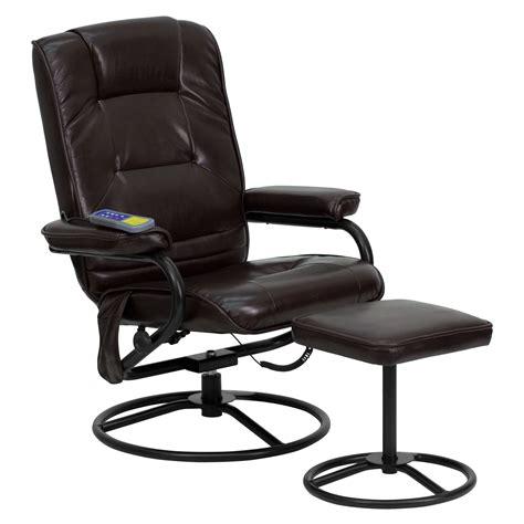 eden massage chair recliner