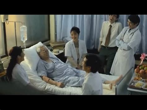 film pendek romantis sedih film pendek thailand sedih banget kisah murid kehilangan
