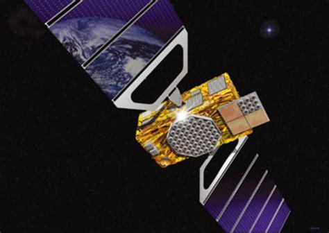 galileo satellites galileo navigation  activities